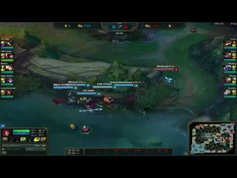 Xerath scripting in diamond elo EUW https://www.youtube.com/watch?v=PwDBy64PxLY #games #LeagueOfLegends #esports #lol #riot #Worlds #gaming