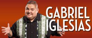 Gabriel Iglesias en Las Vegas http://lasvegasnespanol.com/en-las-vegas/olivia-newton-john-en-las-vegas/