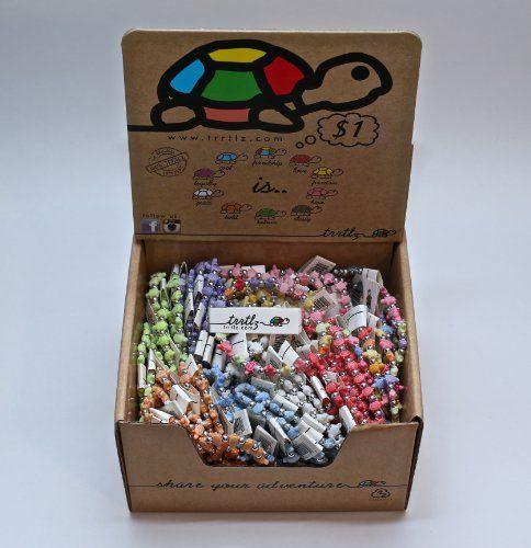 Trrtlz Bracelets - Original - Full Box Trrtlz,http://www.amazon.com/dp/B00I0FDV8U/ref=cm_sw_r_pi_dp_IIPitb1T6FEK3ACR