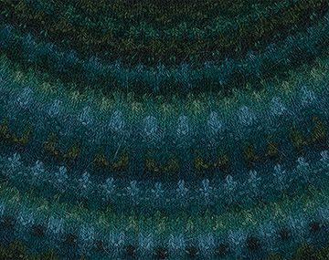 bild på tröjan green wood