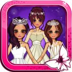 Wedding Dress Up Games, free download. Wedding Dress Up Games 1.0: Today is the big day! Our bride is getting married to the man of her dreams and she really took