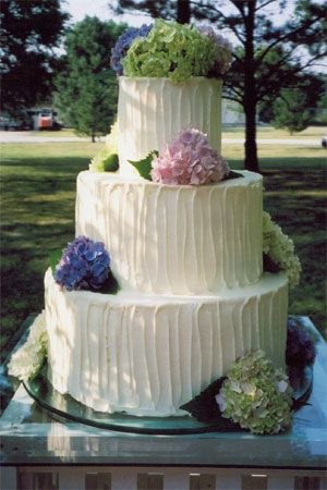 Google Image Result for http://www.lincolncakelady.com/lcl/cake_photos/wedding_garden_party.jpg