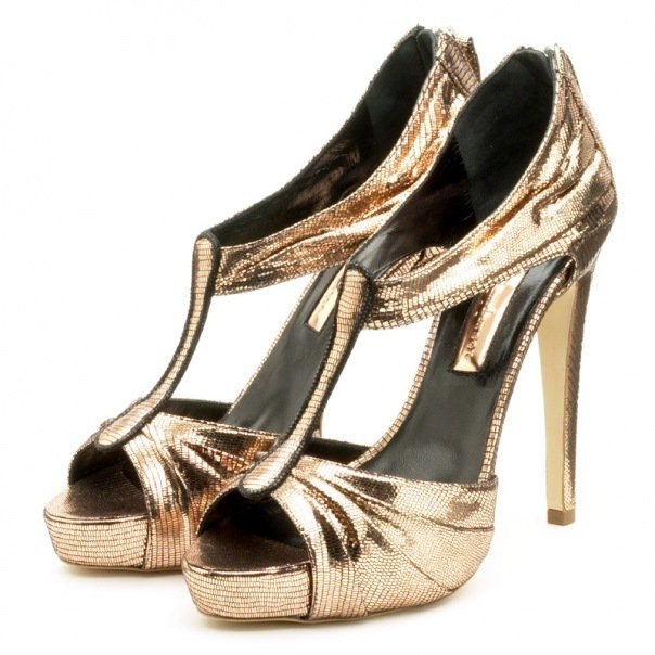 45 Best Shoses Images On Pinterest Cute Shoes Pump