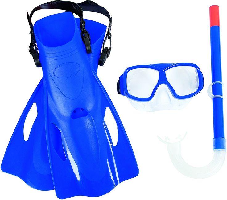 die besten 25 kinderschwimmen ideen auf pinterest schwimmen spiele. Black Bedroom Furniture Sets. Home Design Ideas