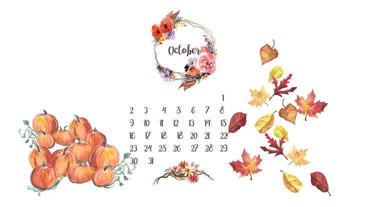 Macbook Wallpaper Calendar : Ideas about mac wallpaper on pinterest macbook
