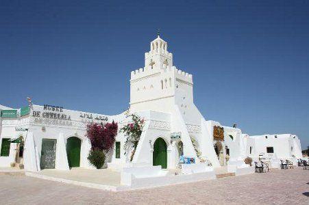 Excursion Tour de l'ile :: New Look Travel Agence de voyage en Tunisie
