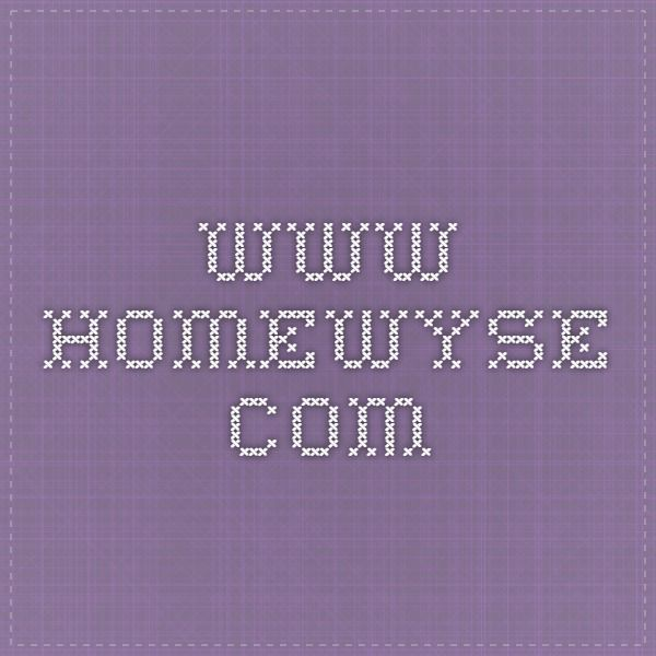 Carpet Cost Calculator - from www.homewyse.com. Includes carpet, labor and other supply estimates