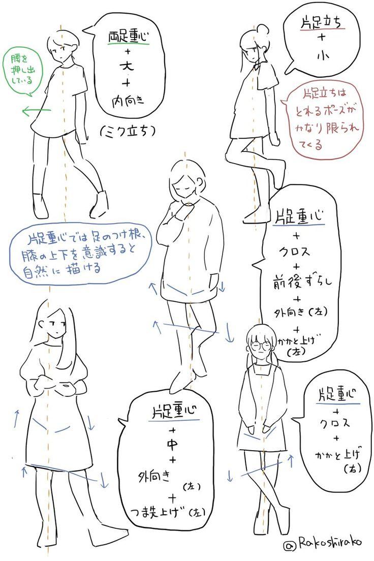 メディアツイート: しらこ(@Rakoshirako)さん | Twitter