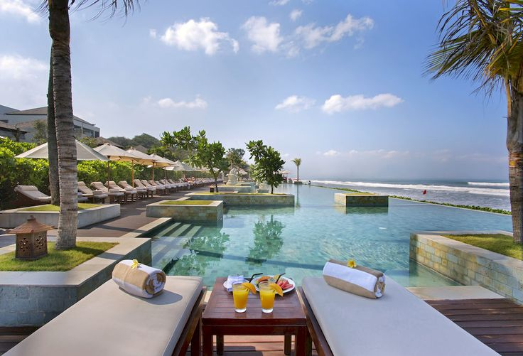 20 Best Bali Hotel Amp Resorts Images On Pinterest Vacation Places Beach Resorts And Resort Spa