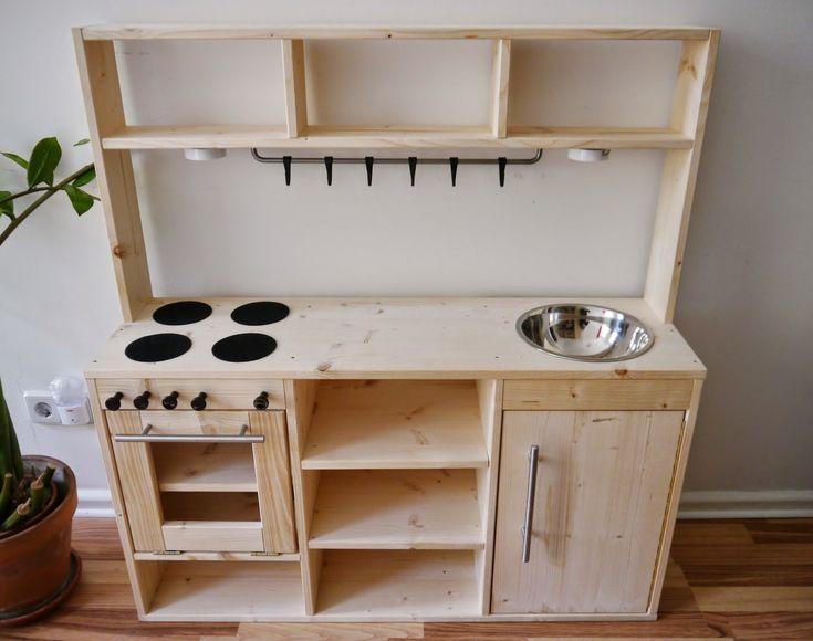 die besten 25 regal aus paletten ideen auf pinterest diy paletten palettenm bel und. Black Bedroom Furniture Sets. Home Design Ideas