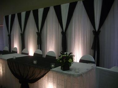 Elegant Party Decorations 50th Birthday best 25+ elegant party decorations ideas on pinterest   elegant