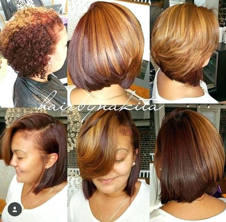 Blowout Hairstyles For Short Natural Hair 80 Images In Blowout Hair Natural Hair Blowout Short Natural Hair Styles
