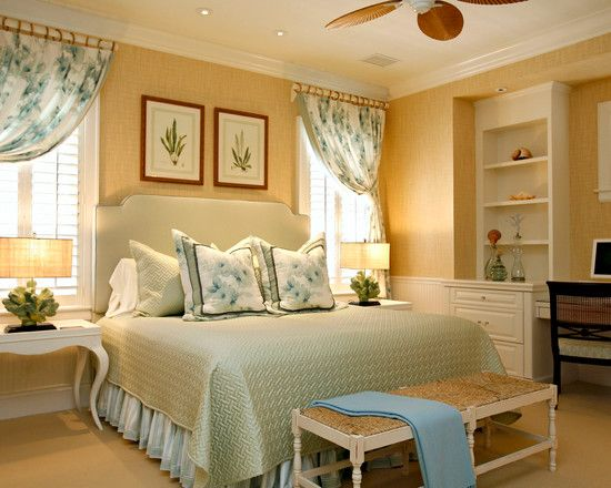 charming bedroom ideas for young adults with floral - Complete Bedroom Decor