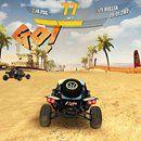 Asphalt Xtreme, ya disponible uno de los juegos más esperados y frenéticos  Los juegos de coches, juegos de carreras o simuladores de conducción son una de las categorías con más solera entre los videojuegos. Dejando claro que hay fans de los simuladores de pilotaje y fans de los juegos más arcade, hoy toca darles una alegría a los segundos y es que por fin Gameloft ha…