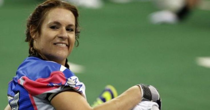 Arizona Cardinals adding woman to coaching staff in what is believed to be an NFL first