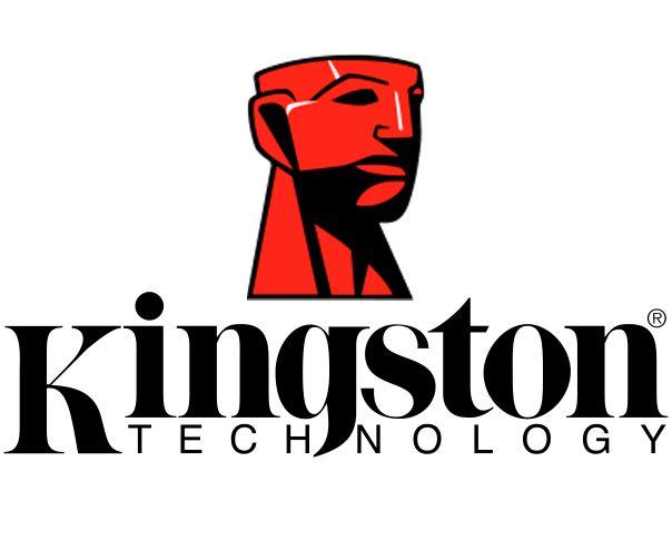 Kingston (som konsulent)