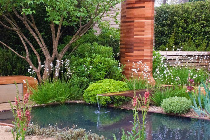 Homebase Garden Daybed : Beste afbeeldingen over joe swift op tuinen