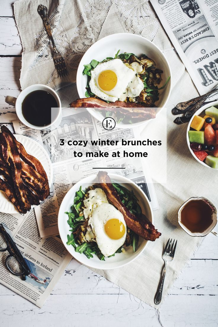 74 best The Brunch Club images on Pinterest | Blankets, Charcuterie ...