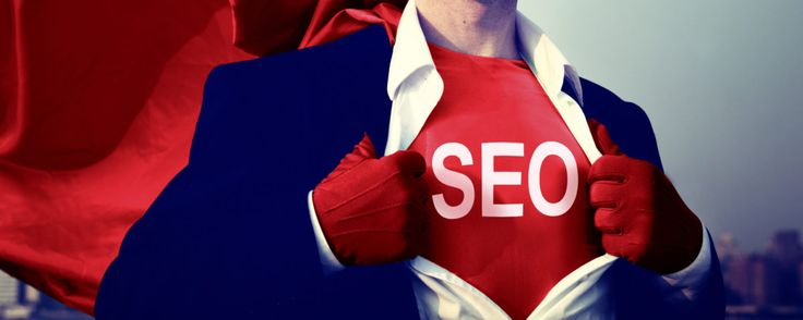 """SEO Hero and his sidekick """"zero"""" are a """"VirtuoSEO"""" Super Team with over a decade of experience in Web development and design. We have created some of the most popular websites in a diverse range of professional industries including: medical, legal, financial, and metropolitan/local business. If your company is searching for business to search for you, check out SEO Hero from zeroes inbound marketing services. http://seohero.rebelmouse.com/ SEO Hero"""