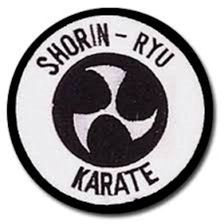 15 best Martial Arts images on Pinterest | Marshal arts ...