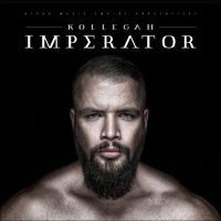 """Imperator (Super Deluxe Edition)"" von Kollegah"
