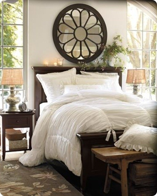 24 best master bedroom images on pinterest home ideas for The master bedroom tessa hadley