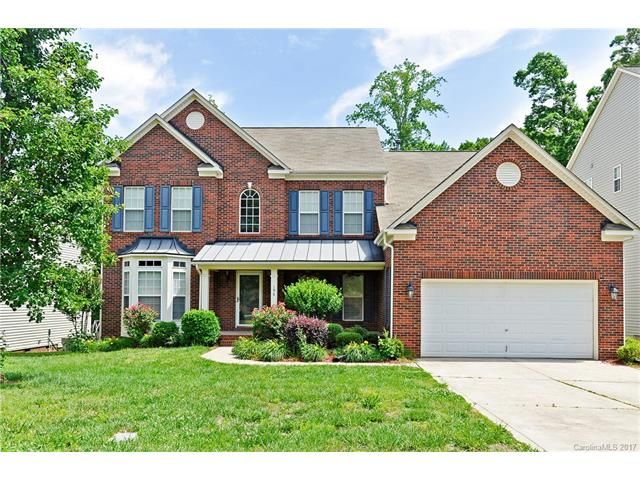 Free Weekly List Of Bank Owned And Foreclosure Homes