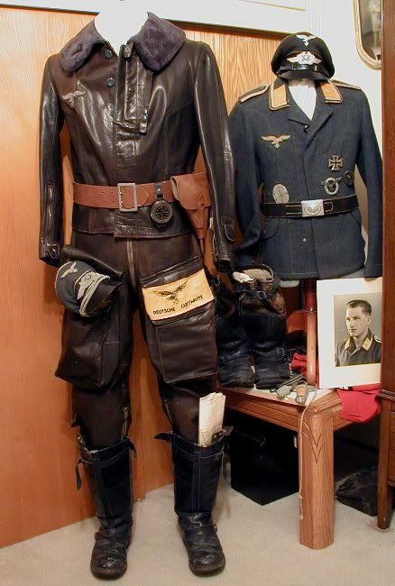 147 best Flight Gear images on Pinterest | 1930s, Pilots and Army