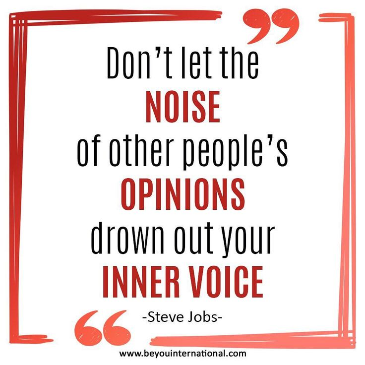 The #Osho #meditation I #experienced here #REALLY helped me find my #voice again. How #easy it is to drown. #instayogacommunity #instayoga #instayogi #love #inspired #beyou #beyouguru #stevejobs #quote #quotes #quotestoliveby #quotesgram #thailand