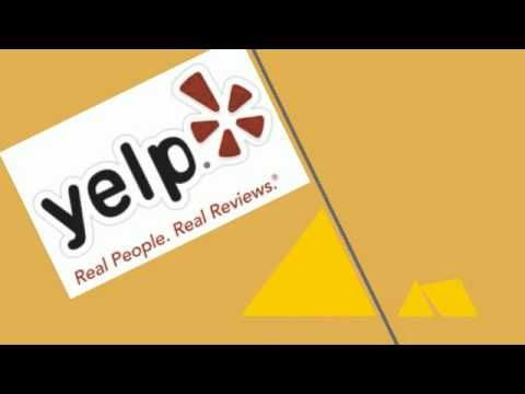 Go to http://LocalSearchAces.com NOW and let us help you  remove bad reviews online. We can help remove negative yelp reviews, help  remove negative google reviews, and more!