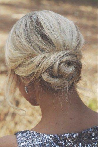 Abschlussfeier Frisuren Neu Haar Stile Long Layered Haircuts