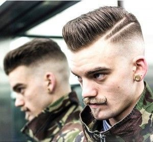 cortes de cabelo masculino 2016, cortes masculino 2016, cortes modernos 2016, haircut cool 2016, haircut for men, alex cursino, moda sem censura, fashion blogger, blog de moda masculina, hairstyle (8)