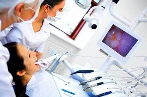 Dental Solutions at cosmetic dentistry cancun