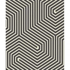 Labyrinth Behang 935018