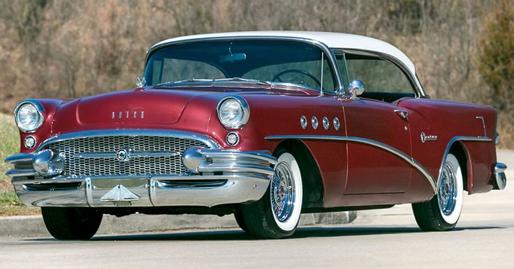 25 best ideas about buick on pinterest buick cars for 1955 buick century 2 door