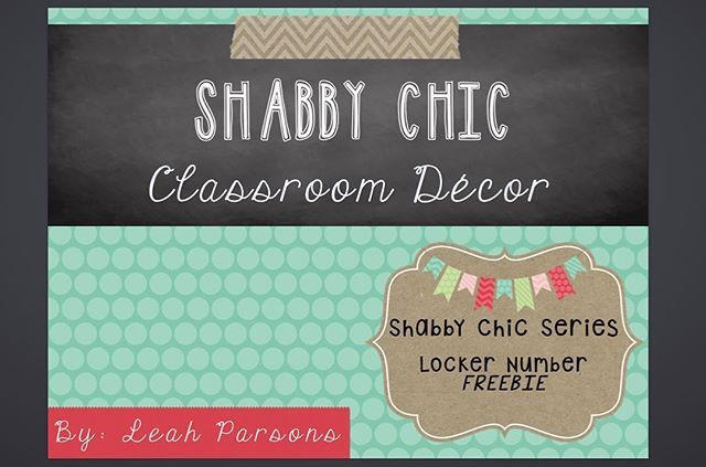 Classroom Decor Shabby Chic ~ Best images about beach classroom on pinterest class