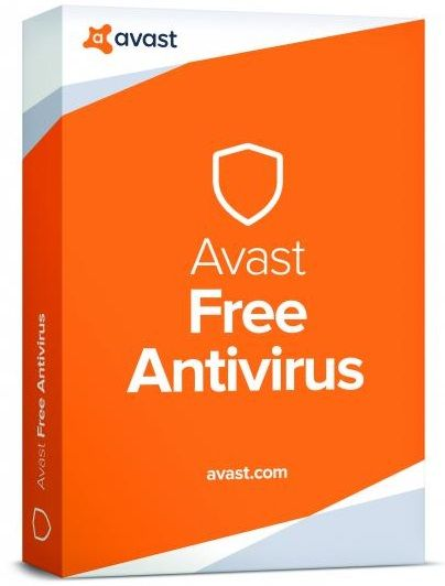 avast license key free download 2038