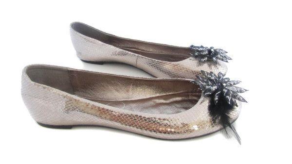 Scarlett Bronze  http://www.fierceheelsemporium.com.au/collections/leather-shoes/products/scarlett-bronze
