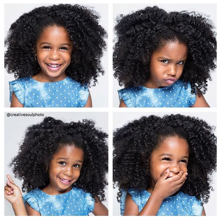 405 Best Fabulously Natural Images On Pinterest Natural Hair