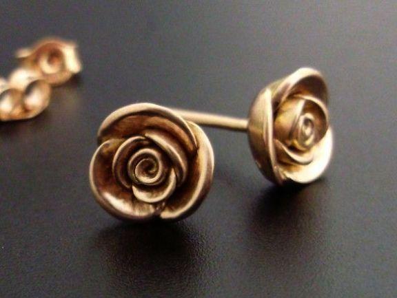 Gold Earrings For Sale A White Gold Stud Earrings Amazon Gold Hoop Earrings Jcpenney Both Gold Hoop Earrings Gold Earrings Designs Jewelry Halo Earrings Studs