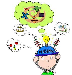 Cómo enseñar a los niños a resolver problemas de matemáticas