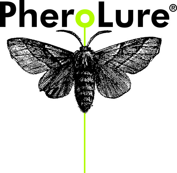 PheroLure, Insect Science