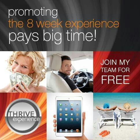 Just as simple as this 530-881-1499 pin 137907# from the owner himself!! How many people do you want in your free network? #freesignups #freeproduct #1% #womensmovement