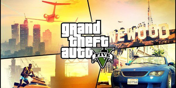 how to bring up dial pad gta 5 pc