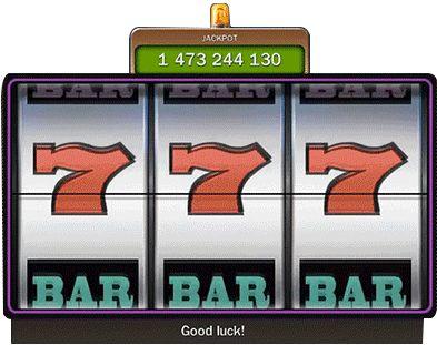 Life Daily Advisor - Huuuge Casino - Yes Yes Yo!