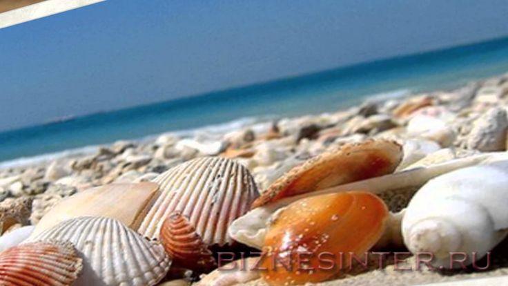 Я готов целовать песок. (Сделать музыкальное слайд-шоу). Я готов целовать песок. Весёлая песенка . Море, лето, пляж, любовь... Я готов целовать песок-это песня 70-х годов. Надеюсь, что она вам понравится. Пишите свои отзывы в комментариях под видео. Я готов целовать песок. Хорошего вам настроения! Хотите научиться делать видео? Вам , сюда: http://biznesinter.ru Хотите заказать видео из своих фотографий? Вам, сюда:  http://biznesinter.ru  Хотите получить хорошую программу для профессионалов и…