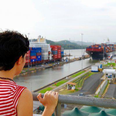 Panama: The Westin Playa Bonita - Cheap Spring Break Trips (Under $1,000). Coastalliving.com