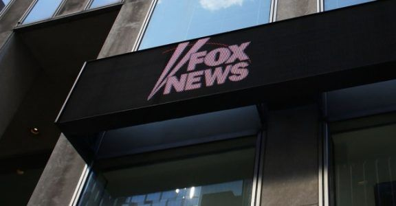Local Fox Affiliate Just Gave Fox News A GIANT Middle Finger Over Their Biased News #news #alternativenews