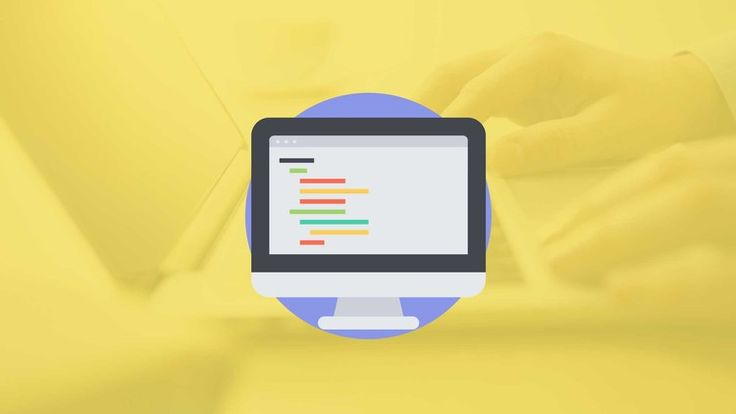 135 best software testing courses coupon codes images on pinterest authoring reliable code with nunit best udemy coupons coursecheap fandeluxe Choice Image