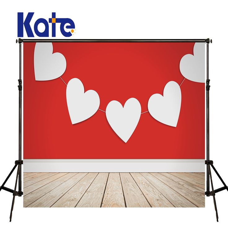 Find More Background Information about KATE Photography Backdrops Red Photography Backdrops Red Solid Brick Wall Background Wooden Floor Backdrop for Valentine'S Day,High Quality backdrop red,China photography backdrops red Suppliers, Cheap photography backdrops from katehome2014 on Aliexpress.com